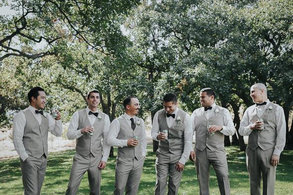 rebellouise_spencer_melea_wedding_blog-67