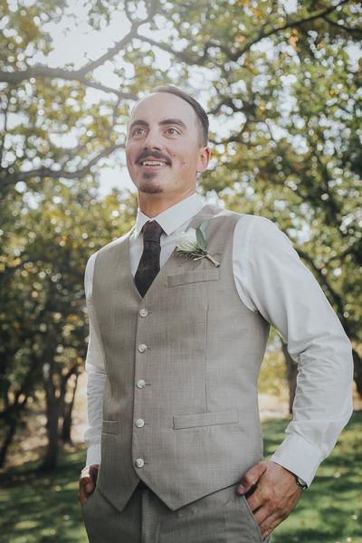 rebellouise_spencer_melea_wedding_blog-68