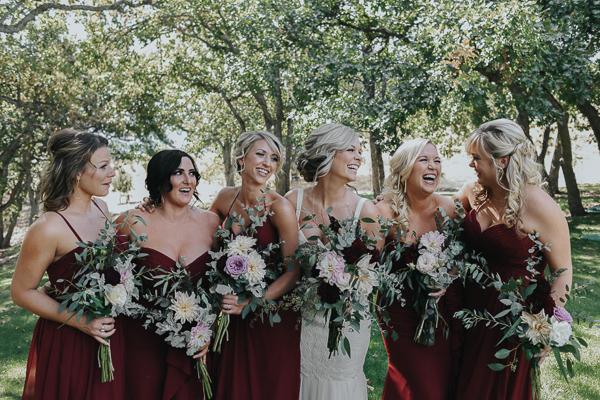 rebellouise_spencer_melea_wedding_blog-69