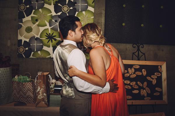 rebellouise_spencer_melea_wedding_blog-7