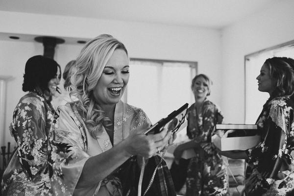 rebellouise_spencer_melea_wedding_blog-73