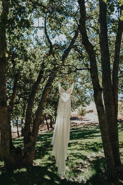 rebellouise_spencer_melea_wedding_blog-75