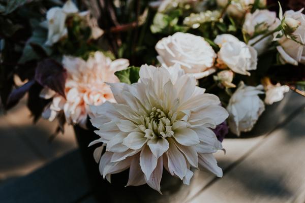 rebellouise_spencer_melea_wedding_blog-77