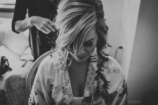 rebellouise_spencer_melea_wedding_blog-78