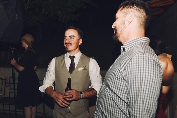 rebellouise_spencer_melea_wedding_blog-8