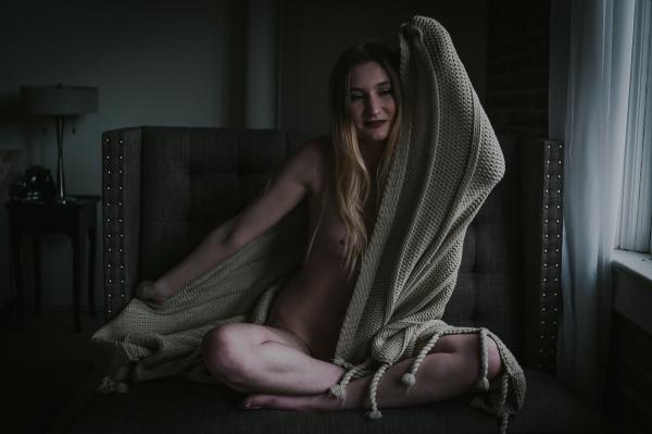 rebellouise_dez-boudoir-facebook-9